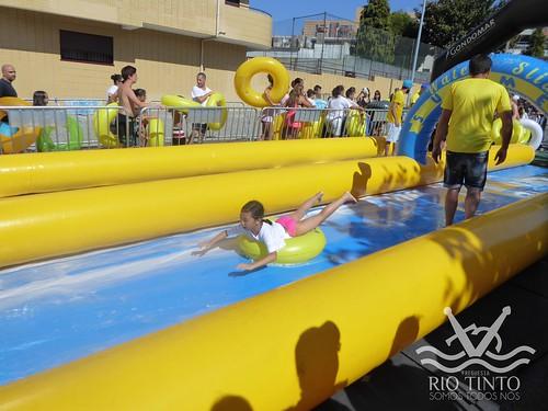 2017_08_27 - Water Slide Summer Rio Tinto 2017 (73)