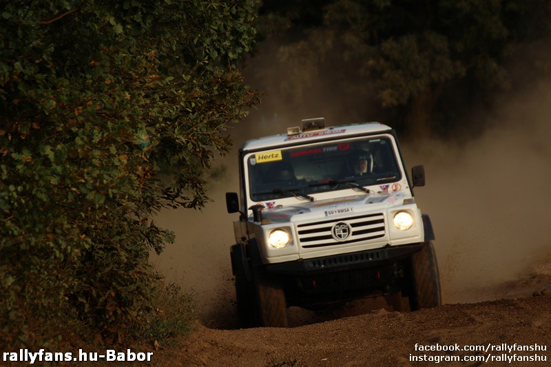 RallyFans.hu-07440