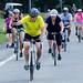 Great race 40 - Biking