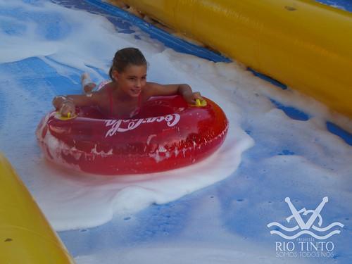 2017_08_26 - Water Slide Summer Rio Tinto 2017 (209)