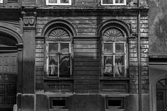 zagreb facade
