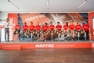 MAPFRE_170907_MMuina_2713.jpg | by Infosailing