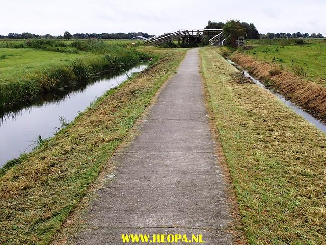 2017-09-16   Giethoorn 40 Km  (40)