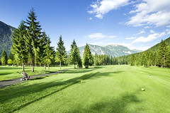 14086-0714_Achensee-Golf_A13_001