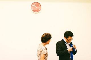 JOE-100002 | by 陳敬元 (JOE愛攝影)