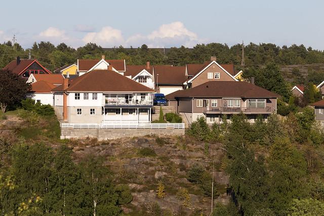 Local_Area 1.4, Fredrikstad, Norway