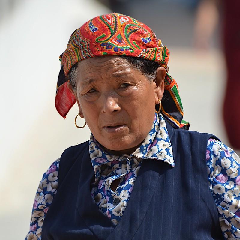 JSM_3635 Nepal