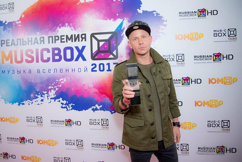 фото Родионов Константин-2472