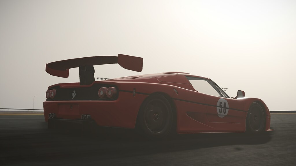 project-cars2-ferrari-reveal3_orig