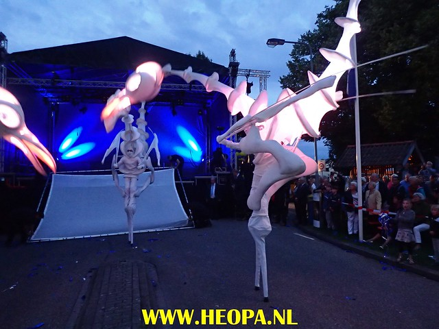 2017-08-09   Opening  30e  Heuvelland  4 Daagse  (83)