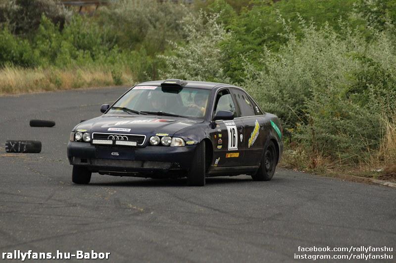 RallyFans.hu-07987
