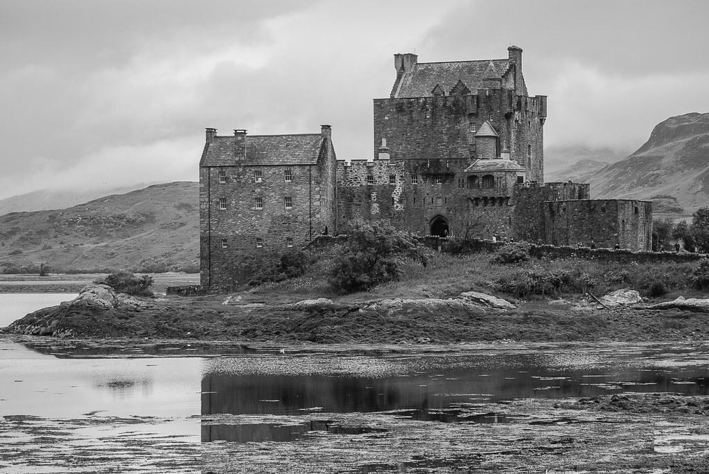 Scotland - well worth a visit 12:42:10 DSC_8844