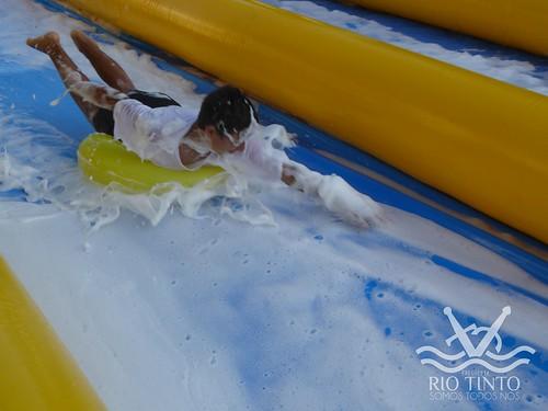 2017_08_26 - Water Slide Summer Rio Tinto 2017 (199)