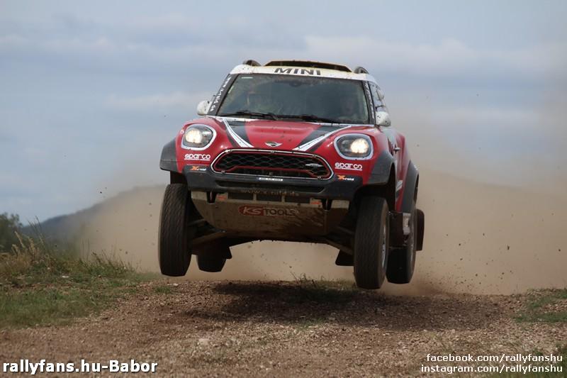 RallyFans.hu-07653