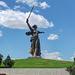 Volgograd 4
