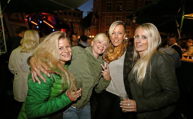 oldenburg STADTFEST TAG 3 foto by OlDigitalEye 2017 09 02 0016