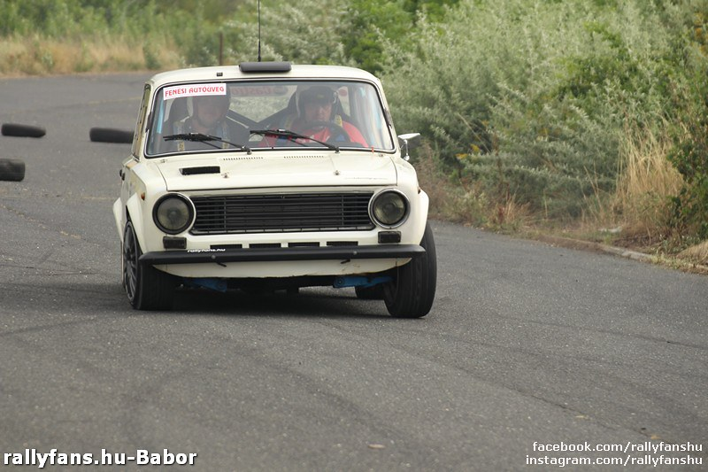 RallyFans.hu-07997