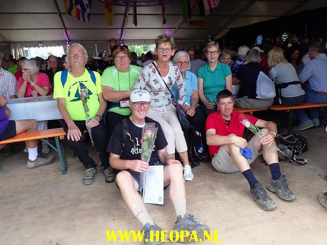 2017-08-13  4e dag    Berg & Terblijt  28 Km  (192)
