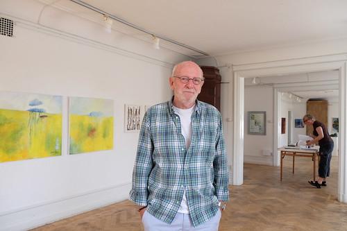 Ronny Knutsson