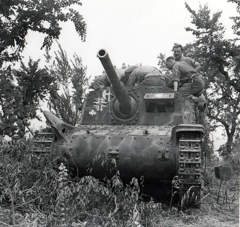 Captured SAU Semovente 75/34fdYoBT1rqpszmo1_1280