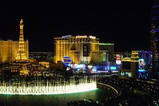 Las Vegas | by dalecruse