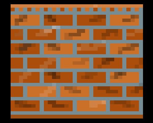 Muro1 | by LautarioPlz