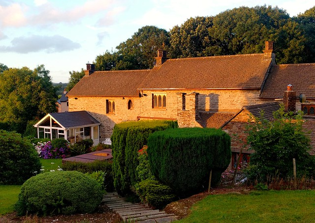 Shiplake Mountain Farmhouse, Dunmanway Updated 2020