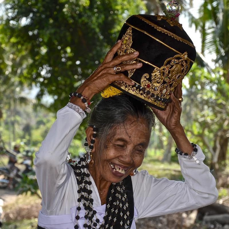 DSC_7003 Bali