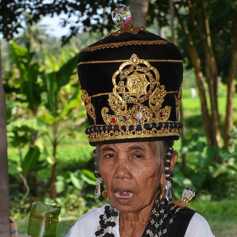 DSC_6957 Bali