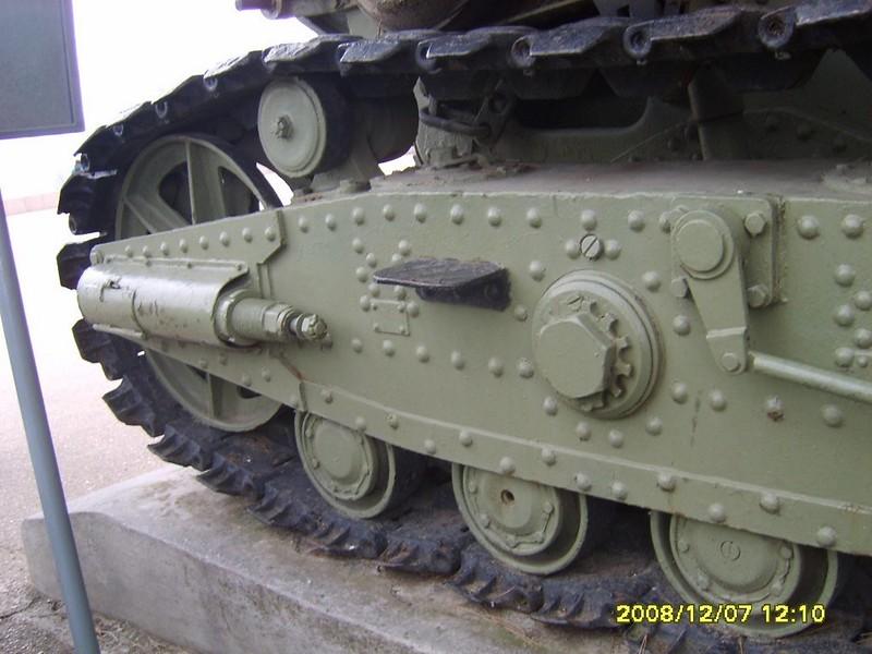 152mm BR-2 Gun Mod.1935 4