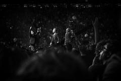 U2 Joshua Tree Tour 2017 Amsterdam