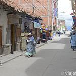 Viajefilos en el Lago Titicaca 037