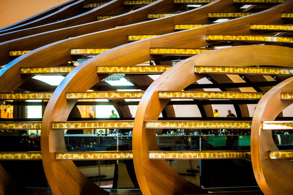 wähle echt Rabatt billig für Rabatt Mastro's Ocean Club Las Vegas | Thomas Hawk | Flickr