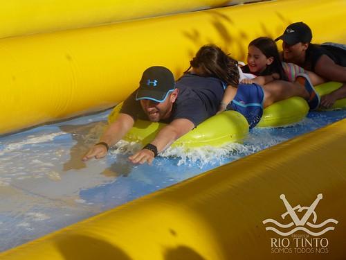2017_08_26 - Water Slide Summer Rio Tinto 2017 (130)