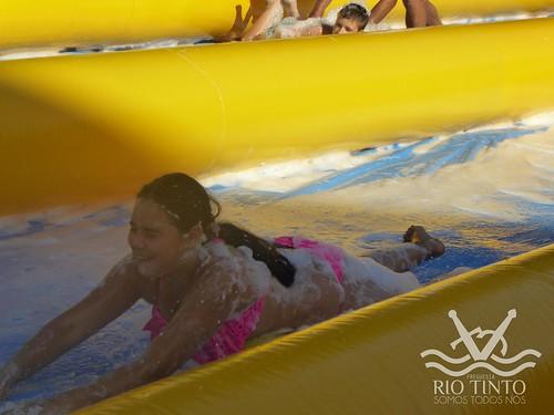 2017_08_27 - Water Slide Summer Rio Tinto 2017 (188)