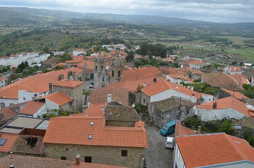 portugal celoricodabeira