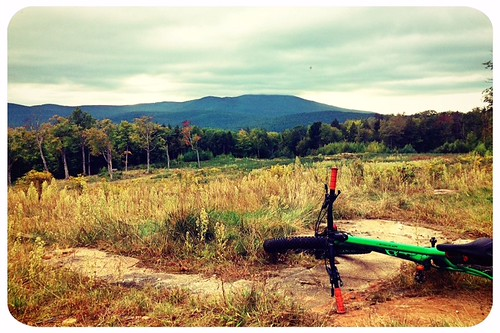 salisbury iphone cellpic cycling mtb mtkearsarge nh lens fotor processed view playlist
