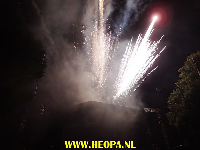 2017-08-09   Opening  30e  Heuvelland  4 Daagse  (133)