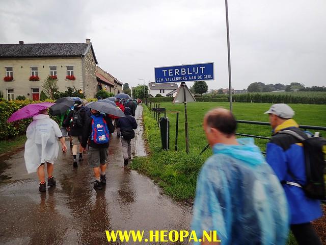 2017-08-10    1e dag   Berg & Terblijt   42 Km   (8)