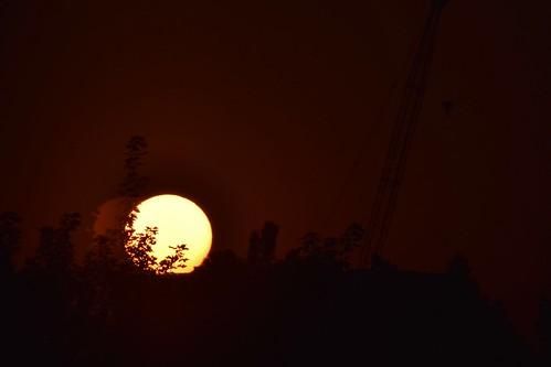 sunrise toronto ontario canada groupecharlietitanium