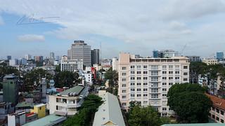 TVH's pic - Saigon TPHCM - 230817 (2) | by hungpho