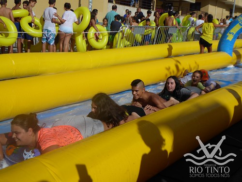 2017_08_26 - Water Slide Summer Rio Tinto 2017 (115)