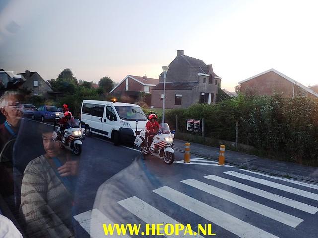 2017-08-22               Oostduinkerker     1e dag  33 km  (12)