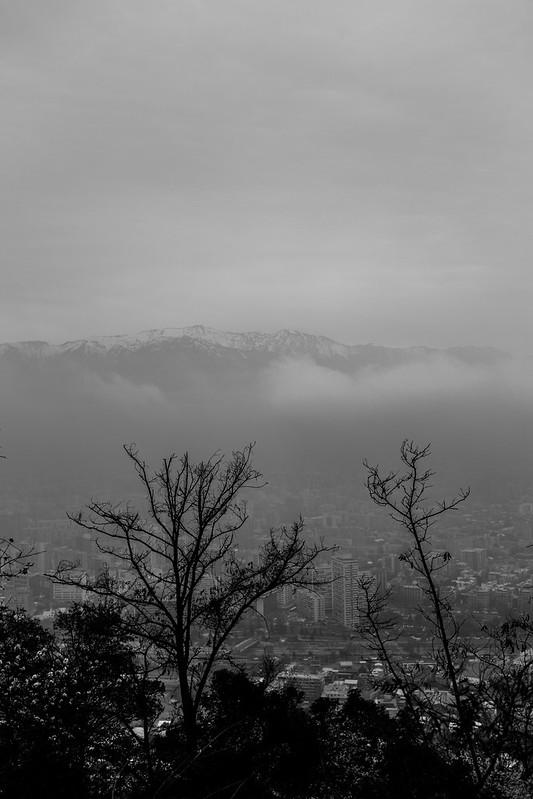 Almat 2017-22