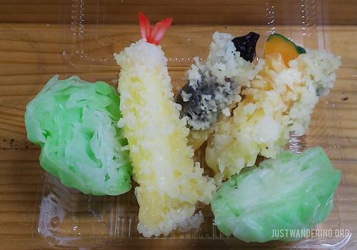 Nagoya 09 | by nina_theevilone