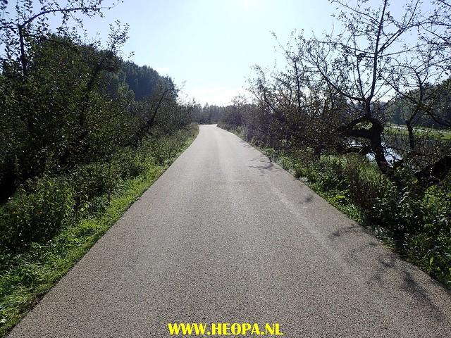 2017-09-23    Leerdam   40 km  (59)