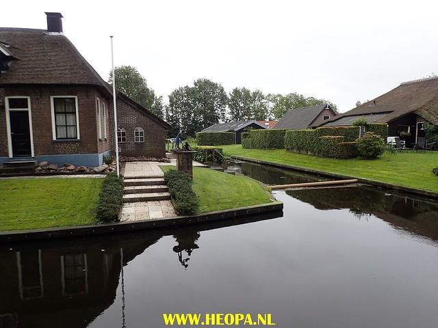 2017-09-16   Giethoorn 40 Km  (37)