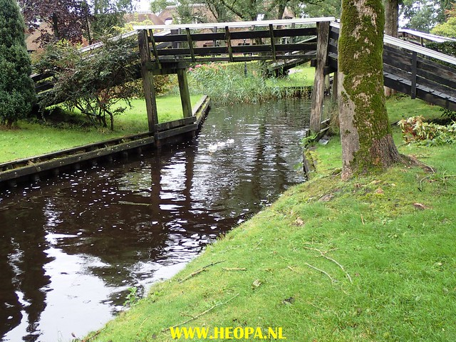 2017-09-16   Giethoorn 40 Km  (13)