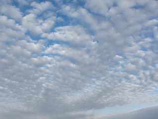 nuages 11 | by Gersamicus
