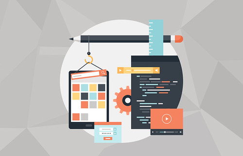 4-Design-tips